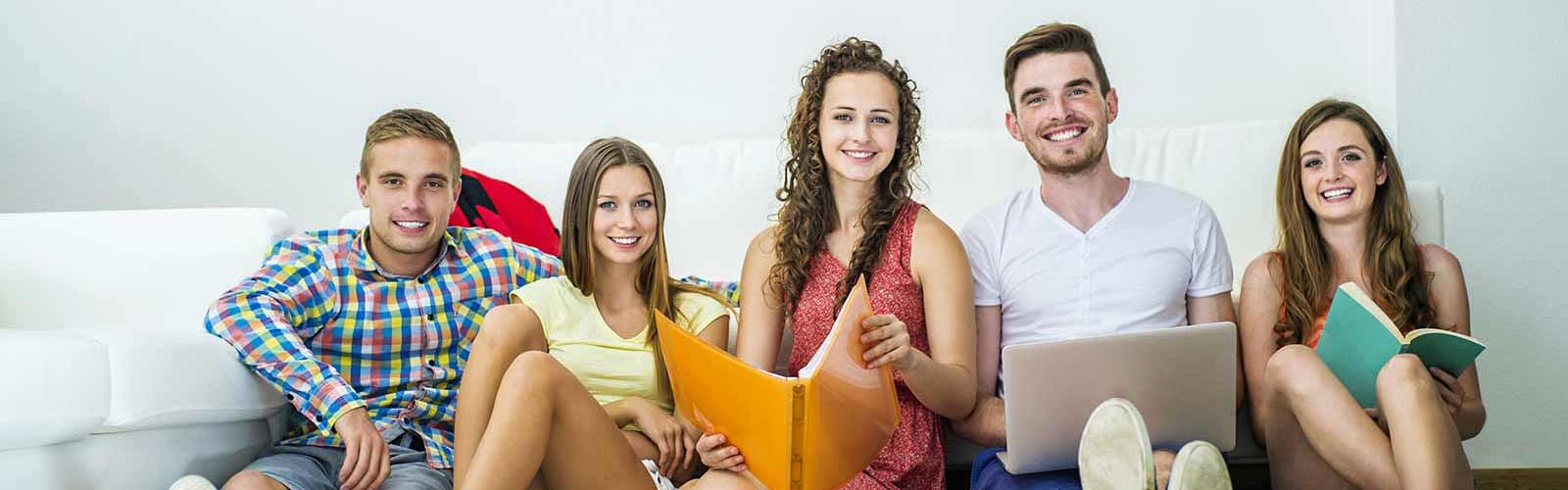 students3a